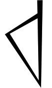 corse_logo