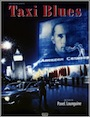 Film russe - Taxi Blues