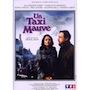 Taxis cinéma - Film franco-irlandais - Un Taxi Mauve