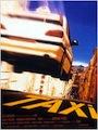 Taxis cinéma - Comédies françaises depuis 1998 - Taxi