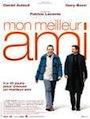 Taxis cinéma - Comédie 2006 - Mon meilleur ami